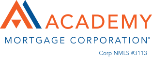 Academy Mortgage Wilsonville