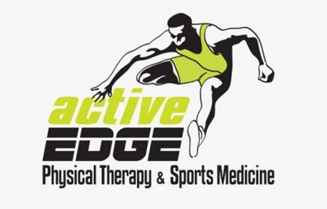 Active Edge Wellness