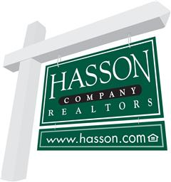 Hasson Co.