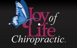 Joy of Life Chiropractic