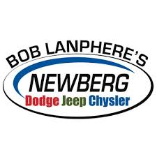 Newberg Dodge Jeep Chrysler