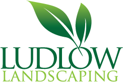 Ludlow Landscaping