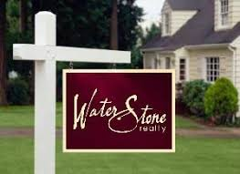 Waterstone Reality Group